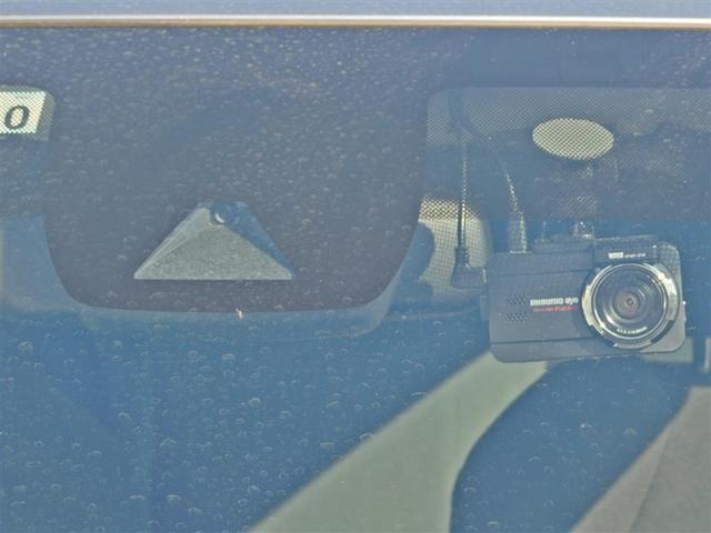 ハイブリッド S 4WD フルセグ バックカメラ 衝突被害軽減システム ETC ドラレコ LEDヘッドランプ(15枚目)
