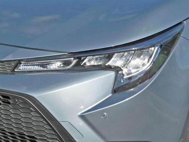 ハイブリッド S 4WD フルセグ バックカメラ 衝突被害軽減システム ETC ドラレコ LEDヘッドランプ(16枚目)