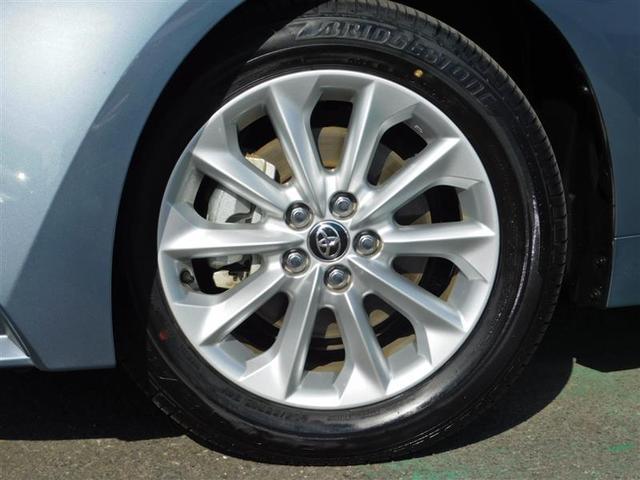 ハイブリッド S 4WD フルセグ バックカメラ 衝突被害軽減システム ETC ドラレコ LEDヘッドランプ(17枚目)