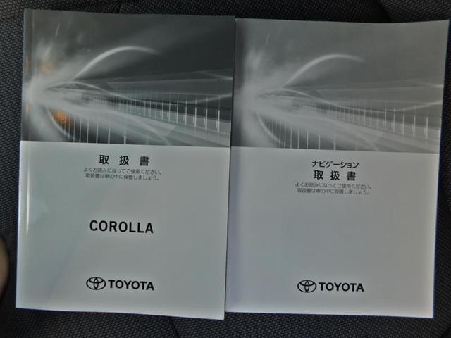 ハイブリッド S 4WD フルセグ バックカメラ 衝突被害軽減システム ETC ドラレコ LEDヘッドランプ(20枚目)