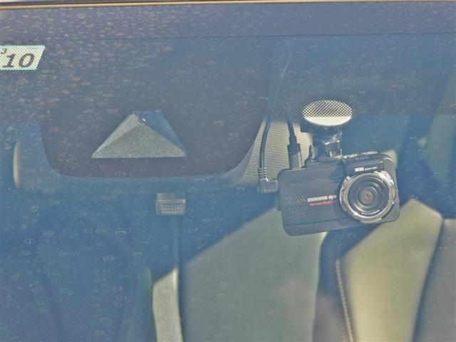 ハイブリッド ダブルバイビー フルセグ バックカメラ 衝突被害軽減システム ETC ドラレコ LEDヘッドランプ(15枚目)