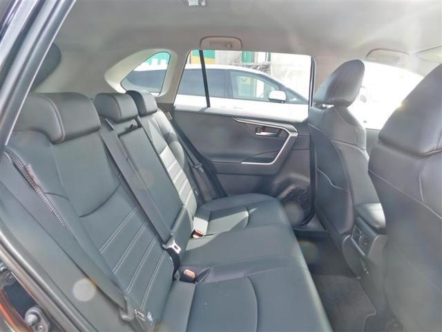 G Zパッケージ 4WD フルセグ DVD再生 バックカメラ 衝突被害軽減システム ETC ドラレコ LEDヘッドランプ ワンオーナー フルエアロ(6枚目)