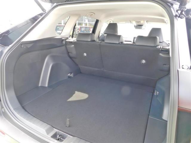 G Zパッケージ 4WD フルセグ DVD再生 バックカメラ 衝突被害軽減システム ETC ドラレコ LEDヘッドランプ ワンオーナー フルエアロ(7枚目)