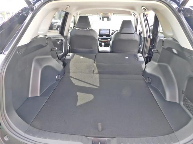 G Zパッケージ 4WD フルセグ DVD再生 バックカメラ 衝突被害軽減システム ETC ドラレコ LEDヘッドランプ ワンオーナー フルエアロ(8枚目)