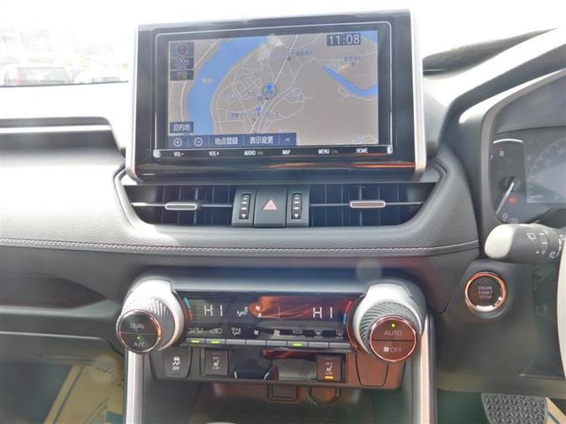 G Zパッケージ 4WD フルセグ DVD再生 バックカメラ 衝突被害軽減システム ETC ドラレコ LEDヘッドランプ ワンオーナー フルエアロ(9枚目)