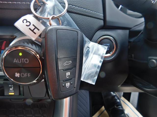 G Zパッケージ 4WD フルセグ DVD再生 バックカメラ 衝突被害軽減システム ETC ドラレコ LEDヘッドランプ ワンオーナー フルエアロ(13枚目)