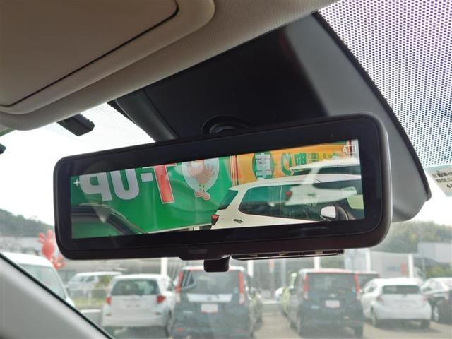 G Zパッケージ 4WD フルセグ DVD再生 バックカメラ 衝突被害軽減システム ETC ドラレコ LEDヘッドランプ ワンオーナー フルエアロ(16枚目)