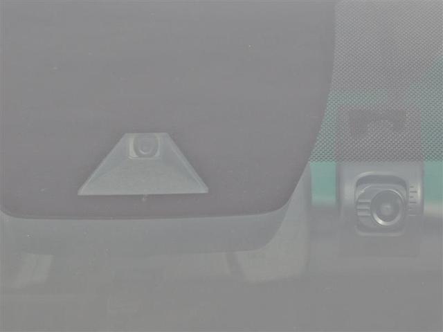 G Zパッケージ 4WD フルセグ DVD再生 バックカメラ 衝突被害軽減システム ETC ドラレコ LEDヘッドランプ ワンオーナー フルエアロ(17枚目)