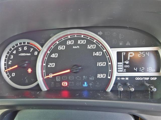 モーダ S ワンセグ メモリーナビ バックカメラ 衝突被害軽減システム LEDヘッドランプ ワンオーナー アイドリングストップ(12枚目)