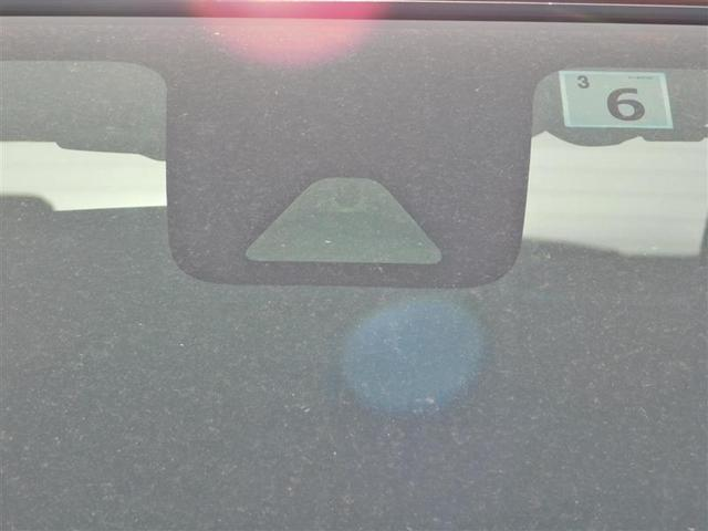 モーダ S ワンセグ メモリーナビ バックカメラ 衝突被害軽減システム LEDヘッドランプ ワンオーナー アイドリングストップ(13枚目)