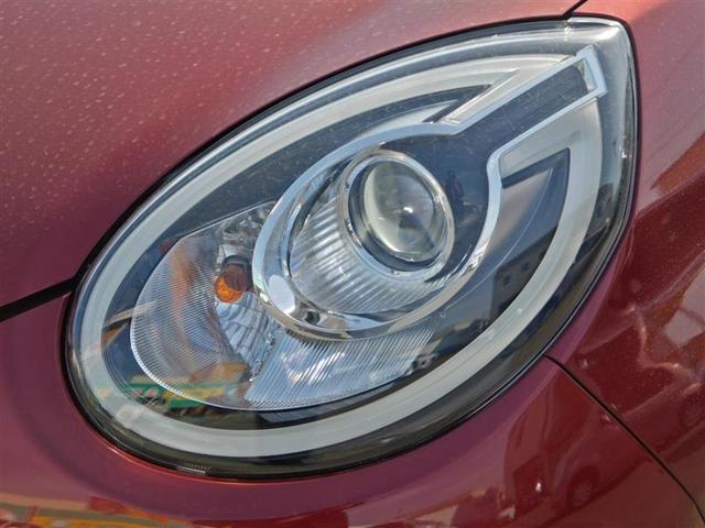 モーダ S ワンセグ メモリーナビ バックカメラ 衝突被害軽減システム LEDヘッドランプ ワンオーナー アイドリングストップ(14枚目)