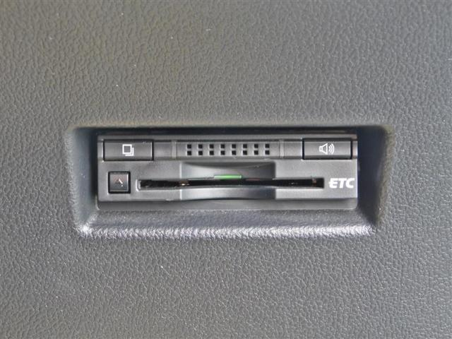 「トヨタ」「ラクティス」「ミニバン・ワンボックス」「徳島県」の中古車13
