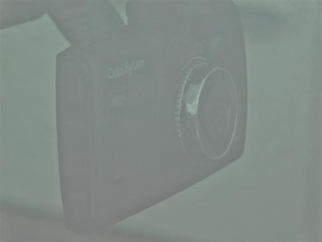 「トヨタ」「ラクティス」「ミニバン・ワンボックス」「徳島県」の中古車15