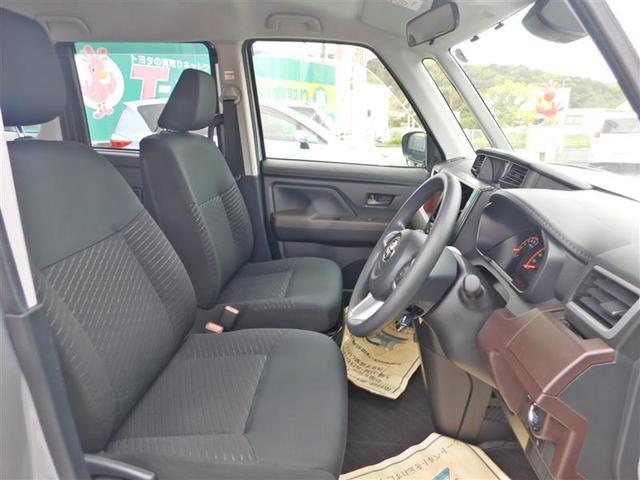 「トヨタ」「ルーミー」「ミニバン・ワンボックス」「徳島県」の中古車5