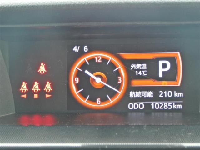 「トヨタ」「ルーミー」「ミニバン・ワンボックス」「徳島県」の中古車14