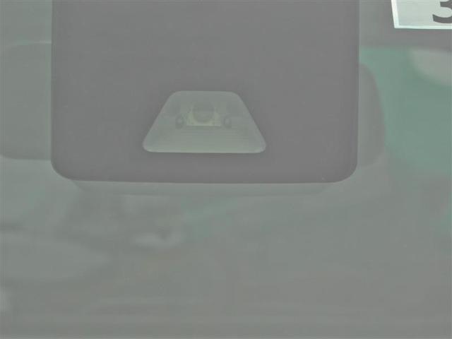 「トヨタ」「ルーミー」「ミニバン・ワンボックス」「徳島県」の中古車15