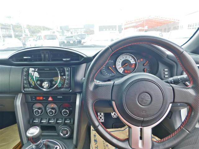 「トヨタ」「86」「クーペ」「徳島県」の中古車4