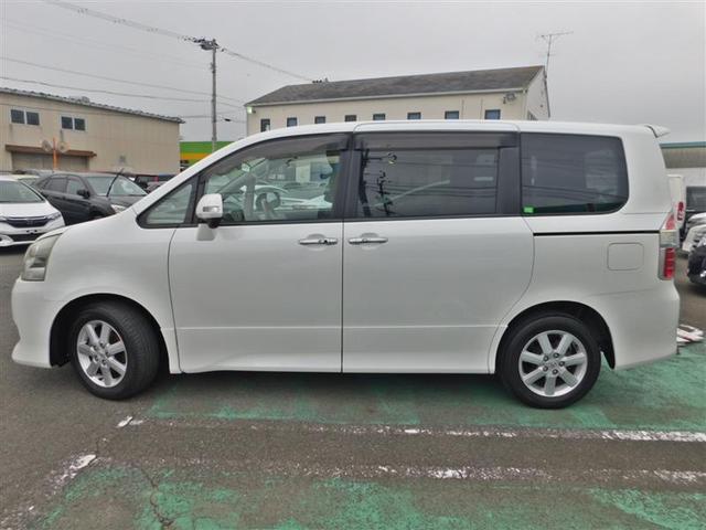 「トヨタ」「ノア」「ミニバン・ワンボックス」「徳島県」の中古車2