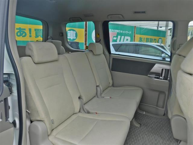 「トヨタ」「ノア」「ミニバン・ワンボックス」「徳島県」の中古車6