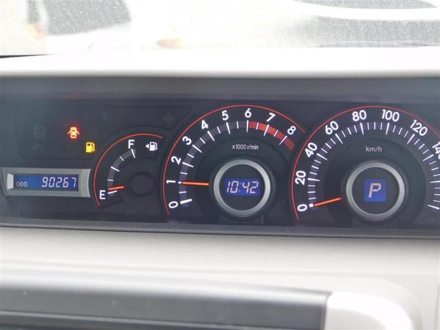 「トヨタ」「ノア」「ミニバン・ワンボックス」「徳島県」の中古車15