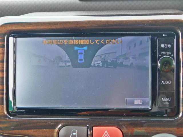 「トヨタ」「スペイド」「ミニバン・ワンボックス」「徳島県」の中古車14
