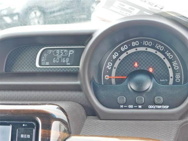 「トヨタ」「スペイド」「ミニバン・ワンボックス」「徳島県」の中古車16