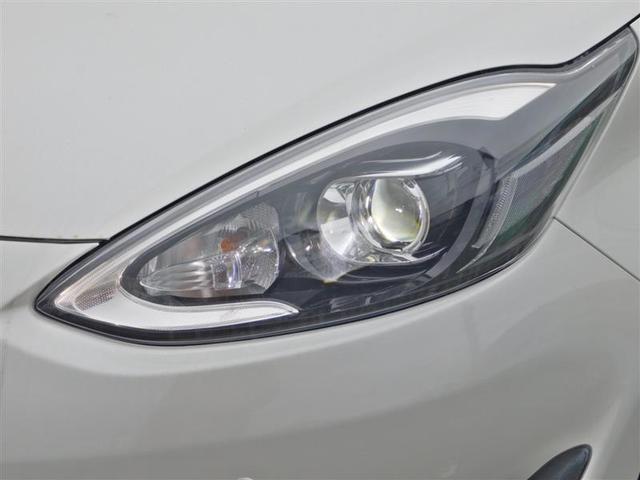 「トヨタ」「アクア」「コンパクトカー」「徳島県」の中古車15