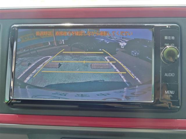 モーダ Gパッケージ フルセグ DVD再生 バックカメラ 衝突被害軽減システム LEDヘッドランプ ワンオーナー アイドリングストップ(10枚目)