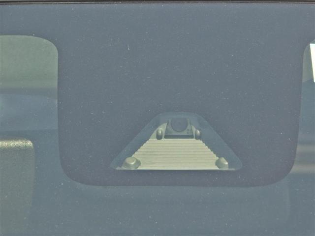 モーダ Gパッケージ フルセグ DVD再生 バックカメラ 衝突被害軽減システム LEDヘッドランプ ワンオーナー アイドリングストップ(14枚目)