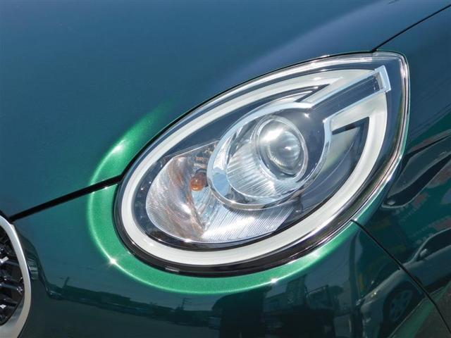 モーダ Gパッケージ フルセグ DVD再生 バックカメラ 衝突被害軽減システム LEDヘッドランプ ワンオーナー アイドリングストップ(15枚目)