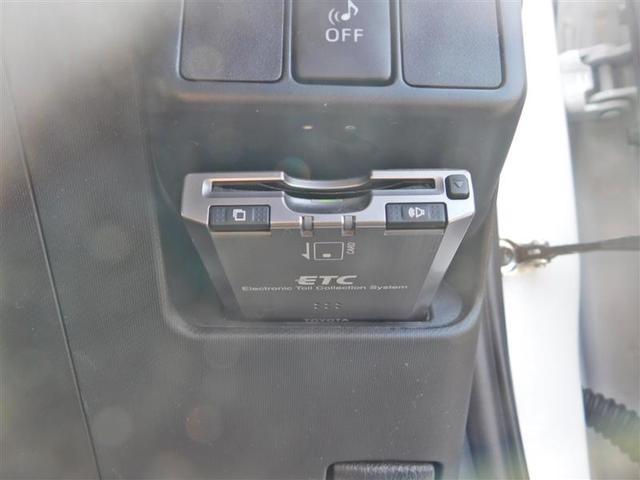 S ワンセグ メモリーナビ DVD再生 バックカメラ ETC ワンオーナー(14枚目)