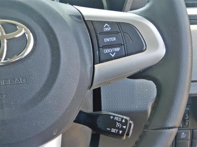 カスタムG S ワンセグ メモリーナビ バックカメラ 衝突被害軽減システム ドラレコ 両側電動スライド LEDヘッドランプ ワンオーナー(12枚目)