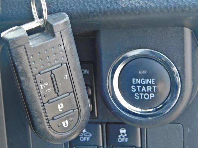 カスタムG S ワンセグ メモリーナビ バックカメラ 衝突被害軽減システム ドラレコ 両側電動スライド LEDヘッドランプ ワンオーナー(13枚目)