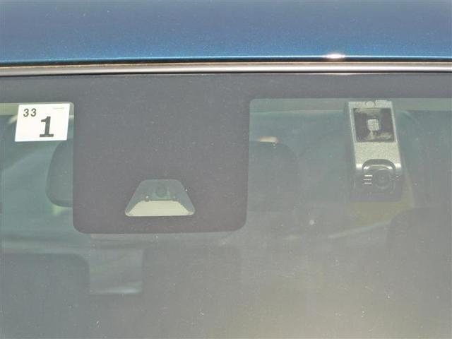 カスタムG S ワンセグ メモリーナビ バックカメラ 衝突被害軽減システム ドラレコ 両側電動スライド LEDヘッドランプ ワンオーナー(17枚目)