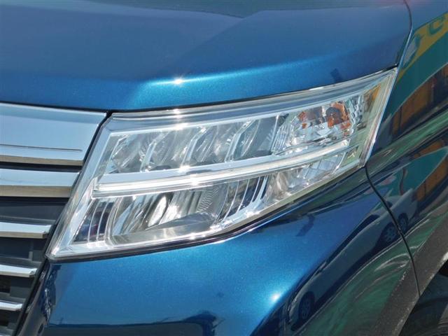 カスタムG S ワンセグ メモリーナビ バックカメラ 衝突被害軽減システム ドラレコ 両側電動スライド LEDヘッドランプ ワンオーナー(18枚目)