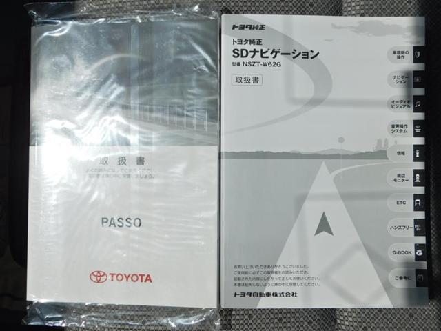 X Gパッケージ フルセグ メモリーナビ DVD再生 バックカメラ アイドリングストップ(17枚目)