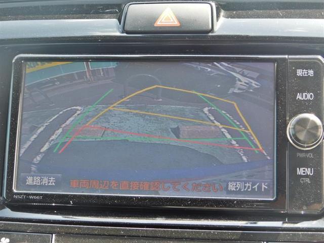 ハイブリッドG フルセグ DVD再生 バックカメラ 衝突被害軽減システム ETC ドラレコ LEDヘッドランプ ワンオーナー(10枚目)
