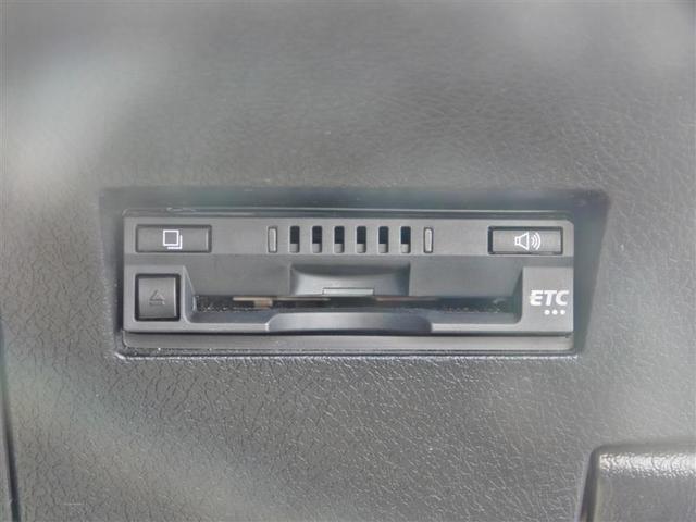 ハイブリッドG フルセグ DVD再生 バックカメラ 衝突被害軽減システム ETC ドラレコ LEDヘッドランプ ワンオーナー(16枚目)