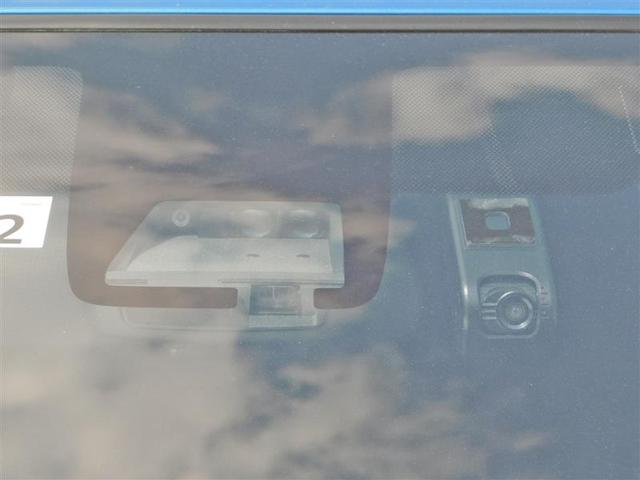 ハイブリッドG フルセグ DVD再生 バックカメラ 衝突被害軽減システム ETC ドラレコ LEDヘッドランプ ワンオーナー(18枚目)