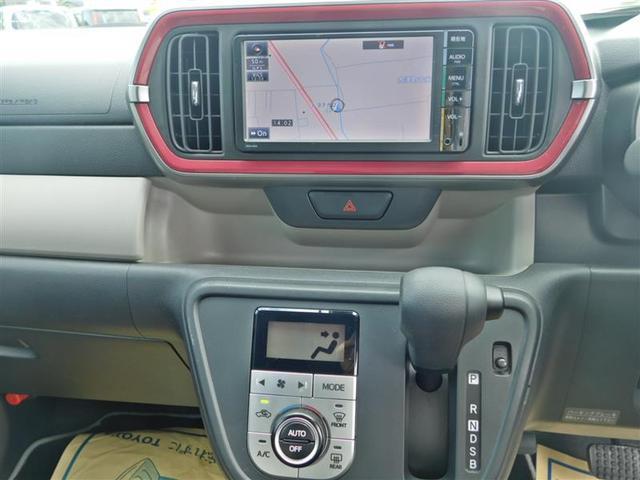 モーダ S ワンセグ メモリーナビ バックカメラ 衝突被害軽減システム ドラレコ LEDヘッドランプ ワンオーナー アイドリングストップ(9枚目)