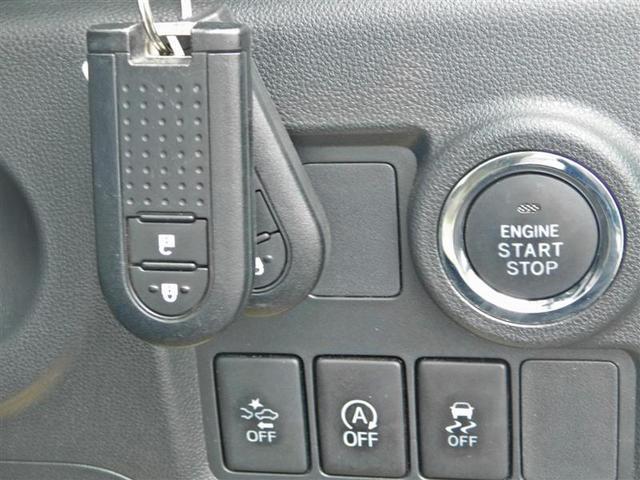モーダ S ワンセグ メモリーナビ バックカメラ 衝突被害軽減システム ドラレコ LEDヘッドランプ ワンオーナー アイドリングストップ(11枚目)