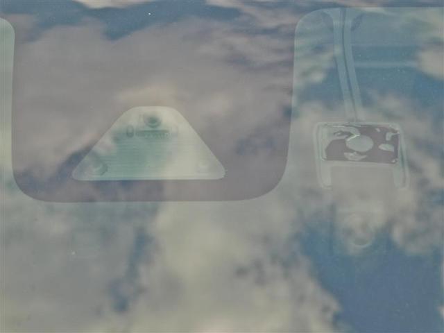 モーダ S ワンセグ メモリーナビ バックカメラ 衝突被害軽減システム ドラレコ LEDヘッドランプ ワンオーナー アイドリングストップ(13枚目)