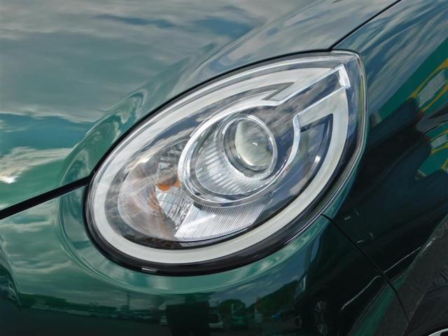モーダ S ワンセグ メモリーナビ バックカメラ 衝突被害軽減システム ドラレコ LEDヘッドランプ ワンオーナー アイドリングストップ(14枚目)