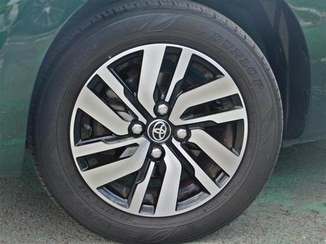 モーダ S ワンセグ メモリーナビ バックカメラ 衝突被害軽減システム ドラレコ LEDヘッドランプ ワンオーナー アイドリングストップ(15枚目)