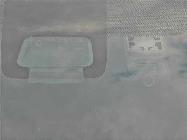 ハイブリッドG ダブルバイビー フルセグ DVD再生 バックカメラ 衝突被害軽減システム ドラレコ LEDヘッドランプ ワンオーナー(15枚目)