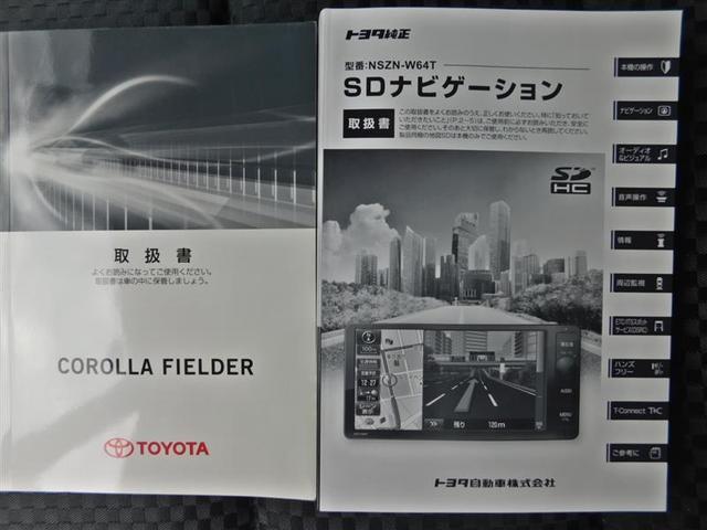 ハイブリッドG ダブルバイビー フルセグ DVD再生 バックカメラ 衝突被害軽減システム ドラレコ LEDヘッドランプ ワンオーナー(20枚目)