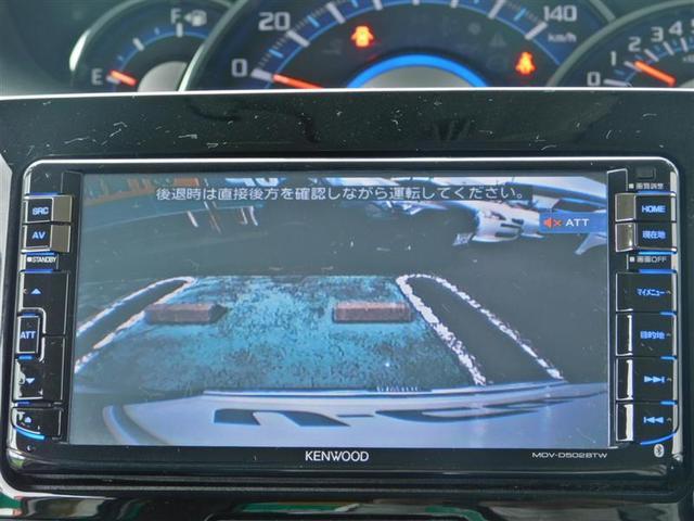 カスタムX フルセグ メモリーナビ DVD再生 ミュージックプレイヤー接続可 バックカメラ 衝突被害軽減システム 電動スライドドア LEDヘッドランプ アイドリングストップ(11枚目)