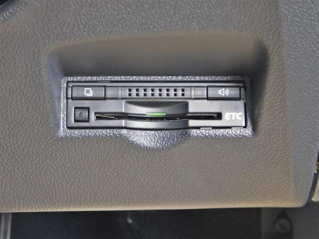 Sツーリングセレクション フルセグ メモリーナビ DVD再生 バックカメラ 衝突被害軽減システム ETC ドラレコ LEDヘッドランプ ワンオーナー(15枚目)