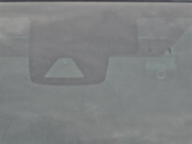Sツーリングセレクション フルセグ メモリーナビ DVD再生 バックカメラ 衝突被害軽減システム ETC ドラレコ LEDヘッドランプ ワンオーナー(17枚目)