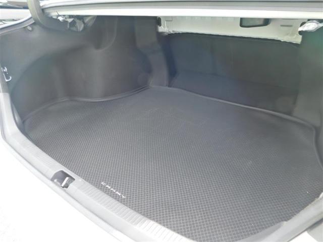 Gレザーパッケージ 革シート サンルーフ フルセグ DVD再生 バックカメラ 衝突被害軽減システム ETC ドラレコ LEDヘッドランプ ワンオーナー(7枚目)
